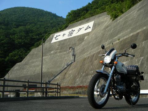 20110609-07.jpg