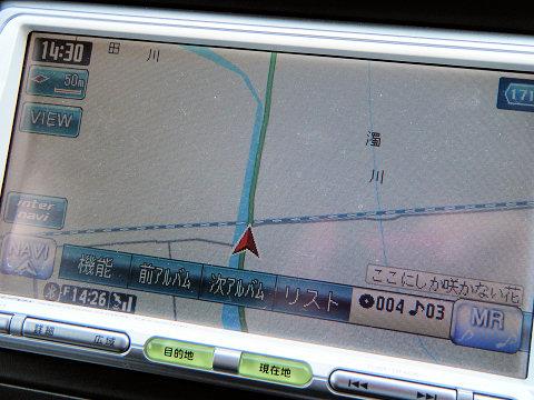 20110610-07.jpg