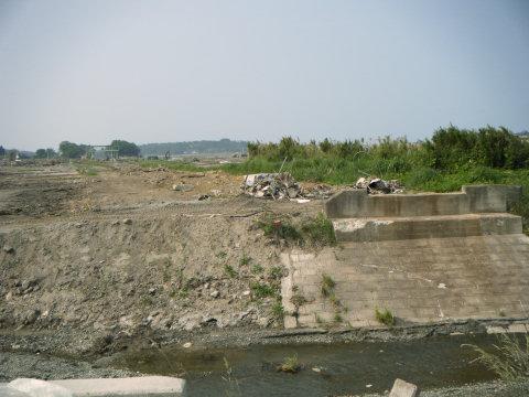 20110610-08.jpg