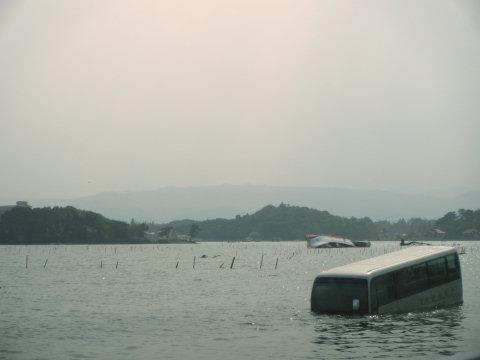 20110610-16.jpg