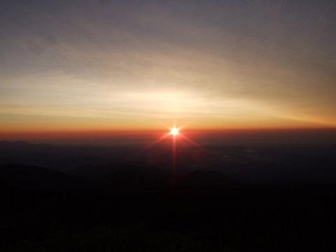20110616-13.jpg