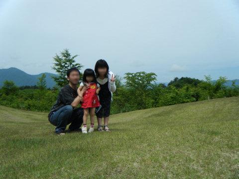20110619-07.jpg