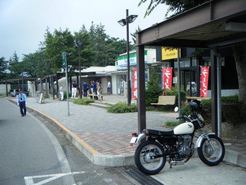 20110702-16.jpg