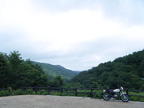 20110703-07.jpg