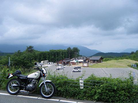 20110703-09.jpg