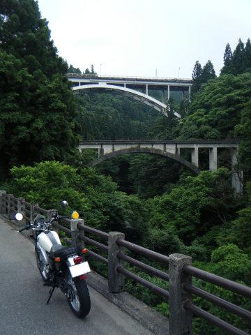 20110703-33.jpg
