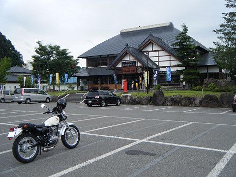20110703-35.jpg