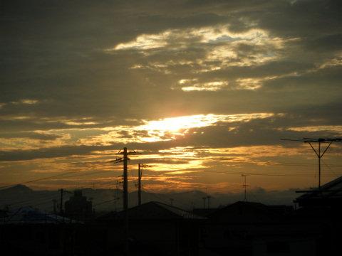 20110710-01.jpg