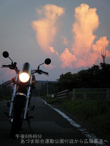 20110716-70.jpg