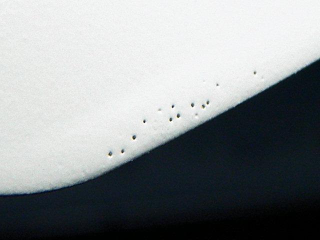 mater-0724-07.jpg