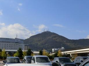 15.10.12 青森、函館、七ヶ浜 003