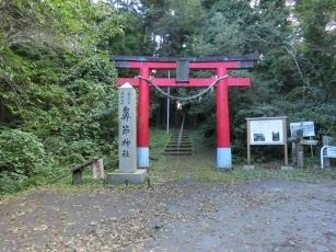 15.10.13 青森、函館、七ヶ浜 001