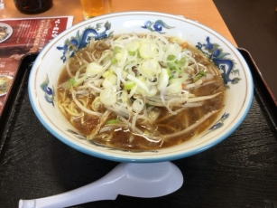 16.11.29 北海道 002