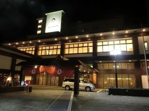 16.11.29 北海道 045