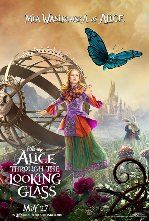 alice_through_the_looking_glass_ver17_xlg.jpg
