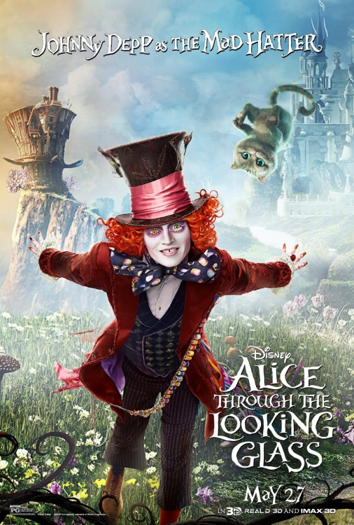 alice_through_the_looking_glass_ver18_xlg.jpg