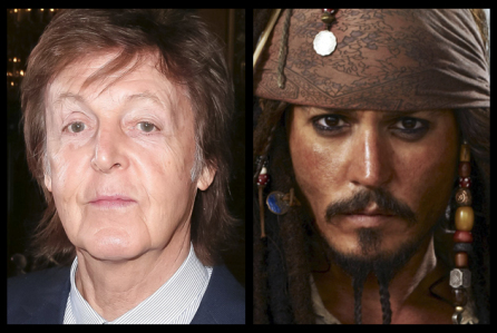 paul-mccartney-pirates-of-the-caribbean.jpg