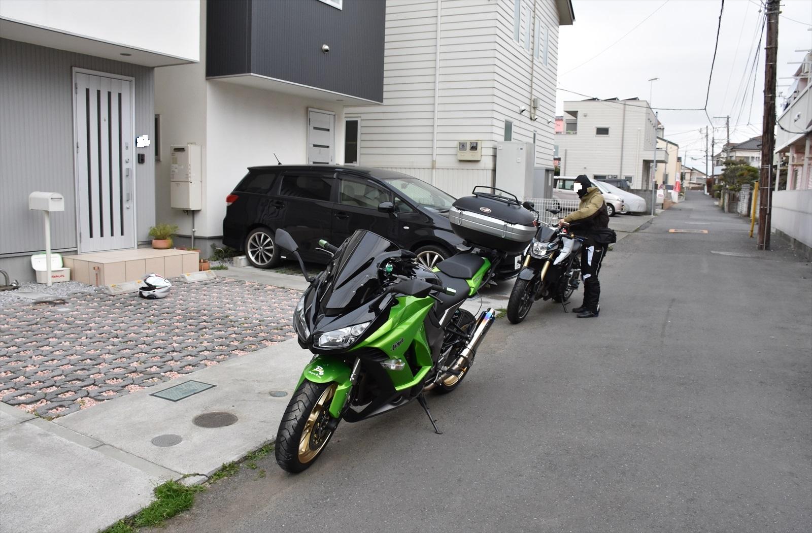 上田城 真田 001