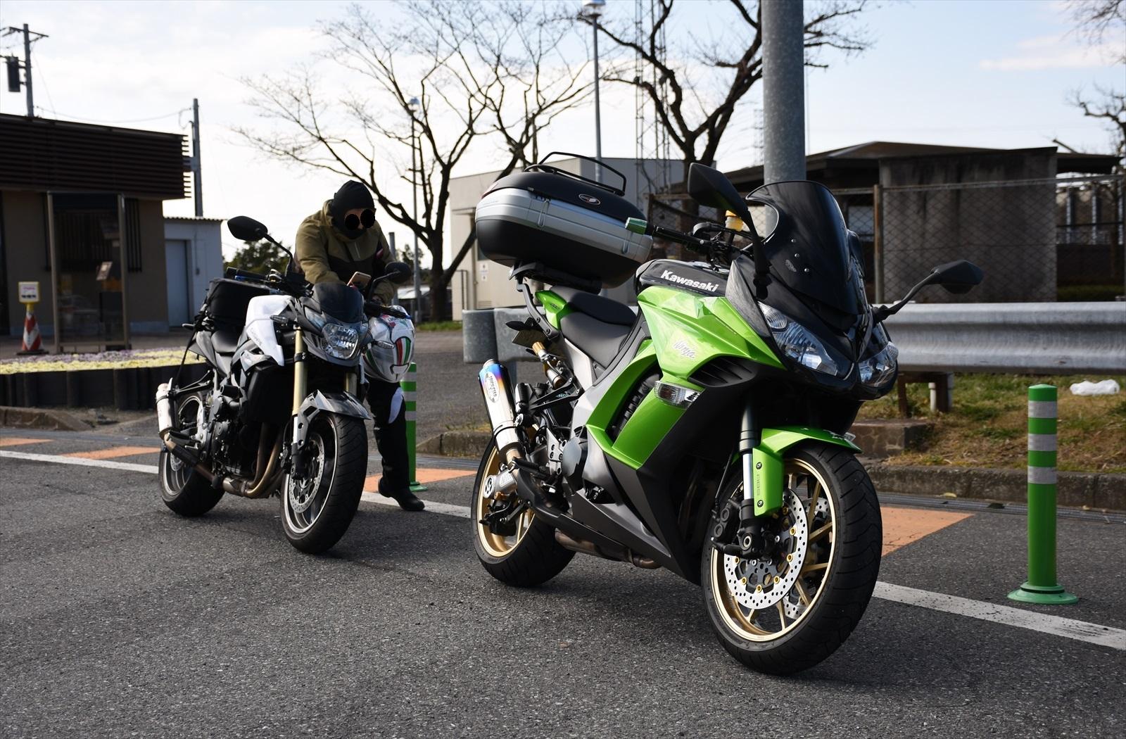上田城 真田 003