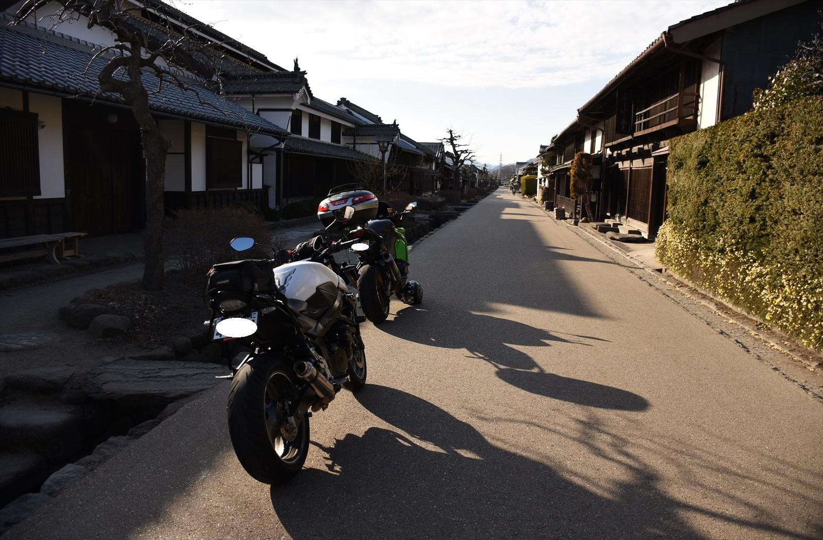 上田城 真田 153