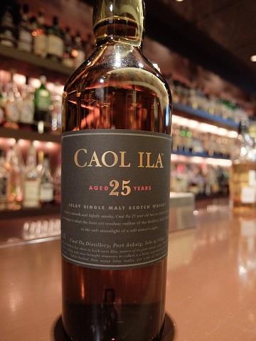 CoalIla25