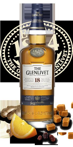 TheGlenlivet_18