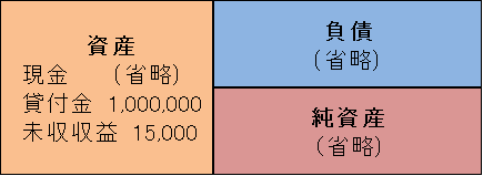 201601011752094a2.png