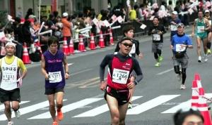 160306鹿児島マラソン04