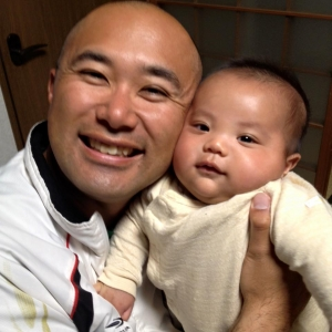 160401純大と純さん