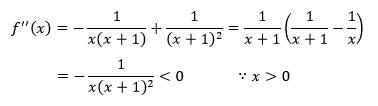 todai_2016_math_a1_3.png