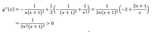 todai_2016_math_a1_5.png