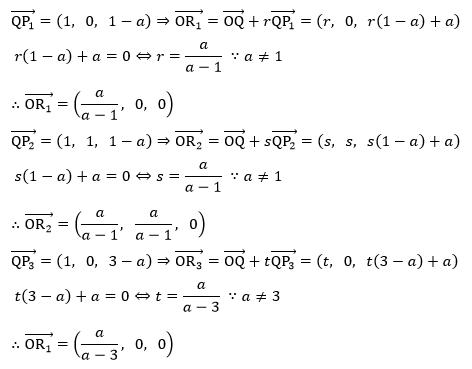 todai_2016_math_a3_1.png
