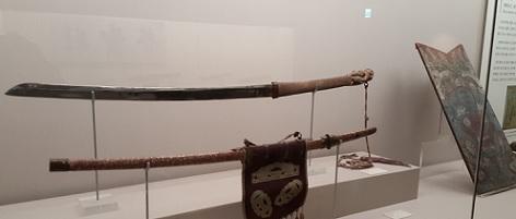 刀 日本刀