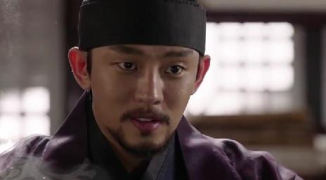 Lee Banwon