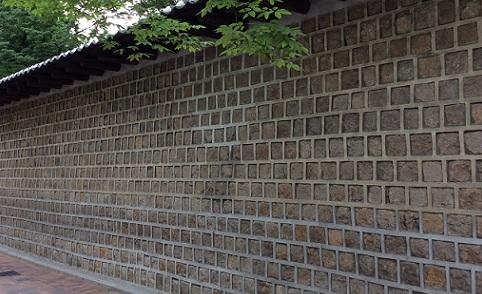 wall_201601130620238e1.jpg