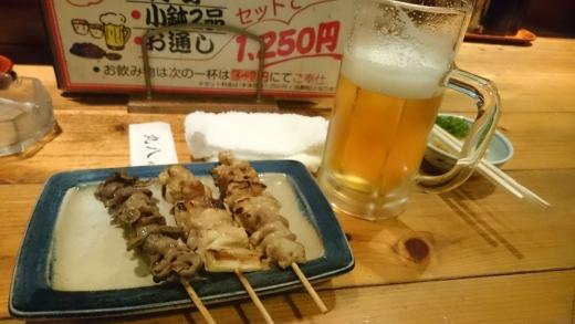 2016 02 東京・横浜 03