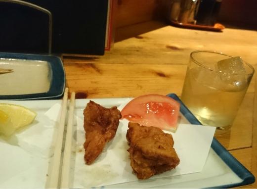 2016 02 東京・横浜 02