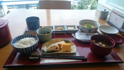 東京ドームホテル 18