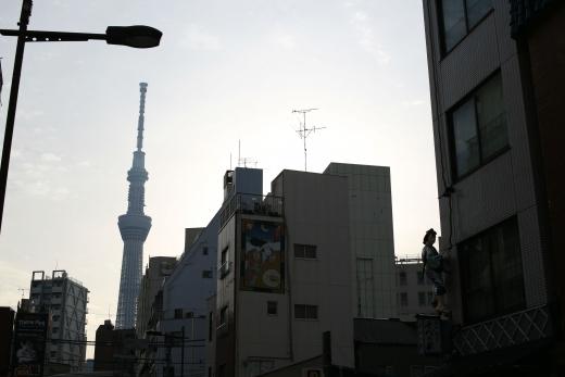 2016 02 浅草 04
