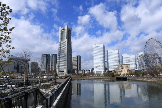 2016 02 東京・横浜 05