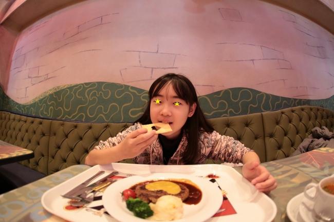 味噌ディズ (6)