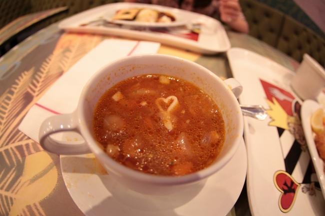 味噌ディズ (7)