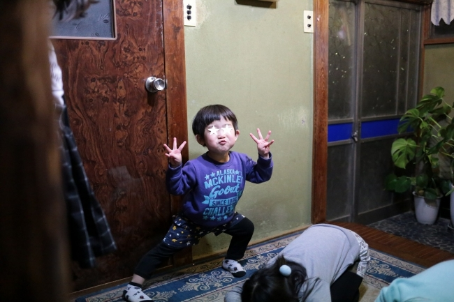 1nichi1zen (14)