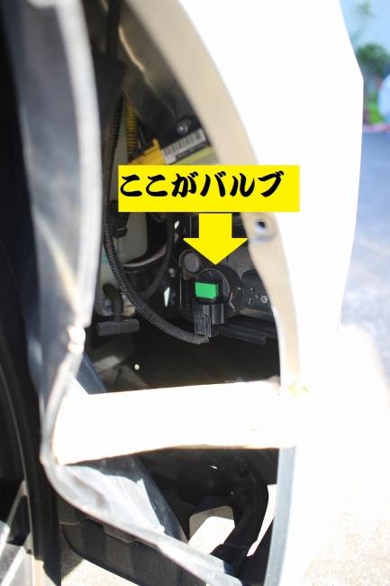 kurukuru (2)