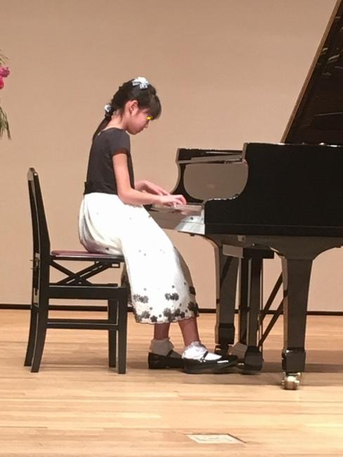 pianonono (7)