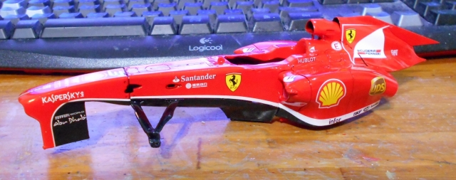 Ferrari138_20.jpg