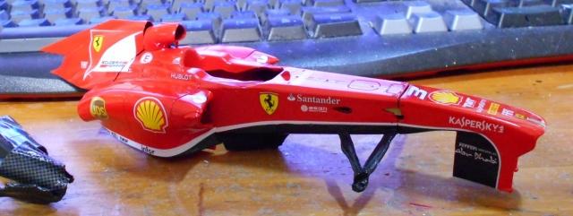 Ferrari138_22.jpg