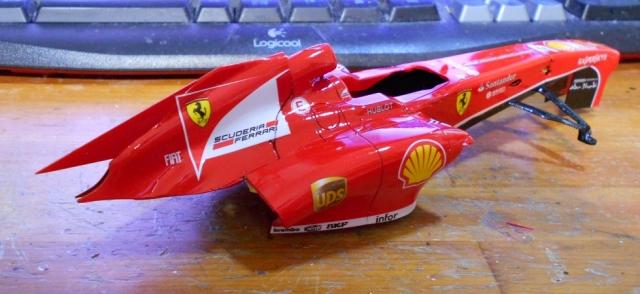 Ferrari138_26.jpg