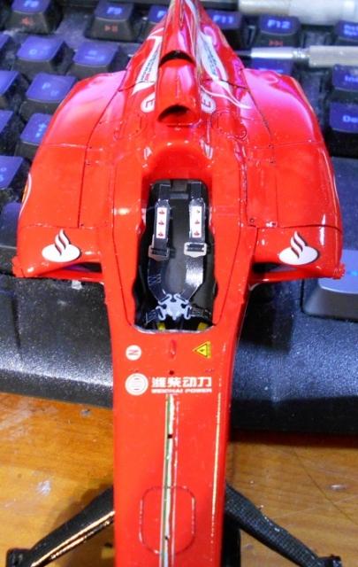Ferrari138_27.jpg
