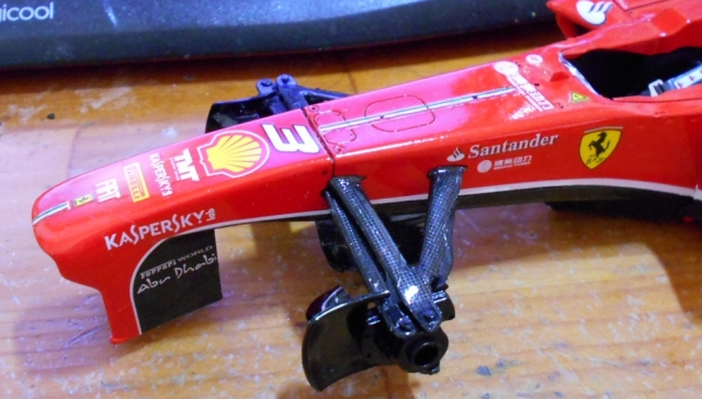 Ferrari138_28.jpg